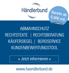 hb-banner-partner-04